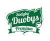 "Vila Sodyba ""Duobys"""